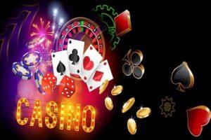 Ku Casino trực tuyến uy tín số 1 Việt Nam