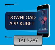 tải app kubet