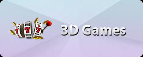 3d game kubet