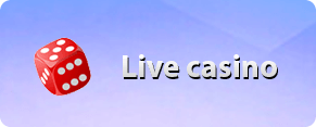 live casino KU Bet