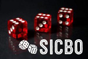 Tài xỉu là gì? Hướng dẫn cách chơi sicbo online đúng chuẩn!