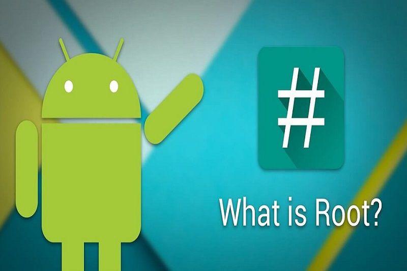 Root điện thoại android là như thế nào?
