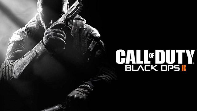 Thông tin về cấu hình Call of Duty Black Ops phần 2