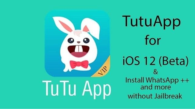 hack game bằng TutuApp