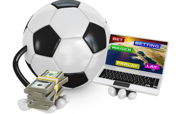 Chơi cá cược bóng đá có những quy định riêng bắt buộc người chơi phải tuân thủ