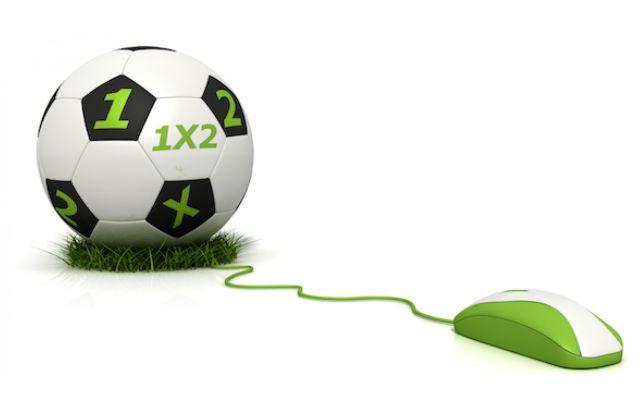 Luật cá độ bóng đá cơ bản nhất