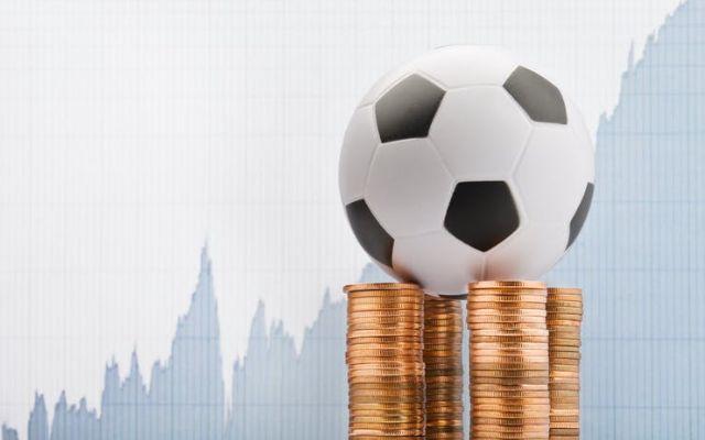 Người chơi nên đầu tư những phần mềm cá cược bóng đá chất lượng