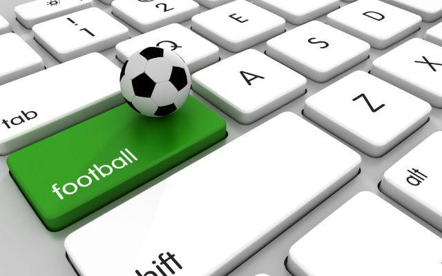 Phần mềm cá độ bóng đá là trợ thủ đắc lực cho cược thủ