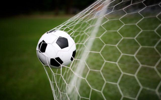 Việt Nam đã cho phép cá độ bóng đá hợp pháp theo nghị định của chính phủ