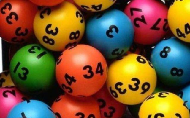 Tỷ lệ trả thưởng khi chơi bạch thủ lô là bao nhiêu?