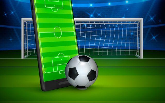Liệu cá độ bóng đá qua mạng có an toàn không hay có thể gặp rủi ro