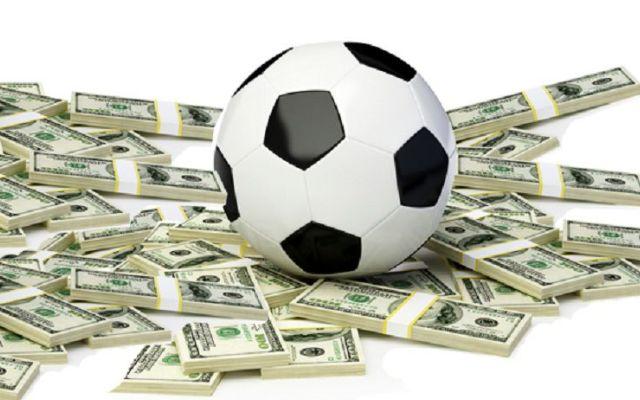 Các tỷ lệ kèo cơ bản trong Tài Xỉu bóng đá