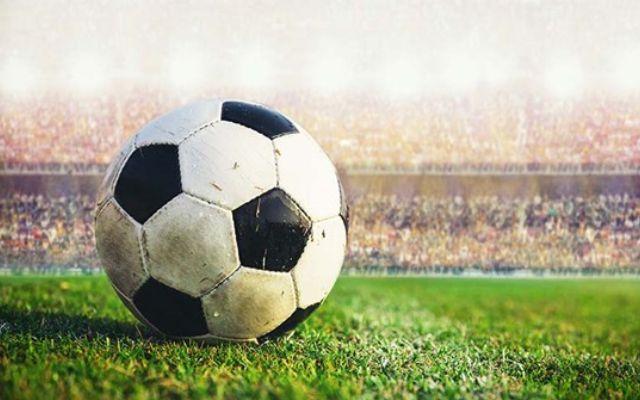 Kèo Tài Xỉu 2.5 trong Tài Xỉu bóng đá là gì?