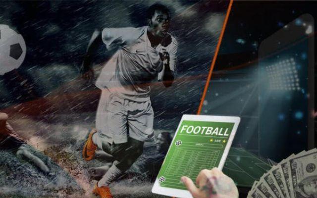 Cách cá độ bóng đá luôn thắng được người chơi tìm hiểu nhiều nhất