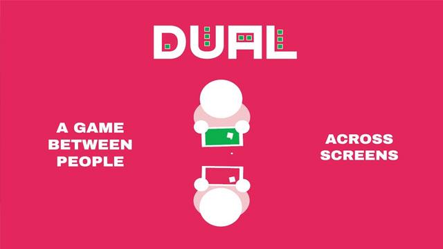 Game dual